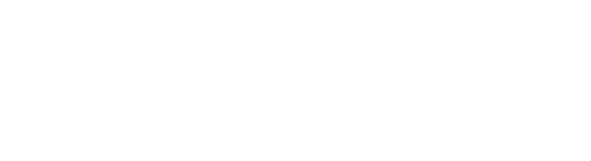 Carve the Runes Then Be Content With Silence