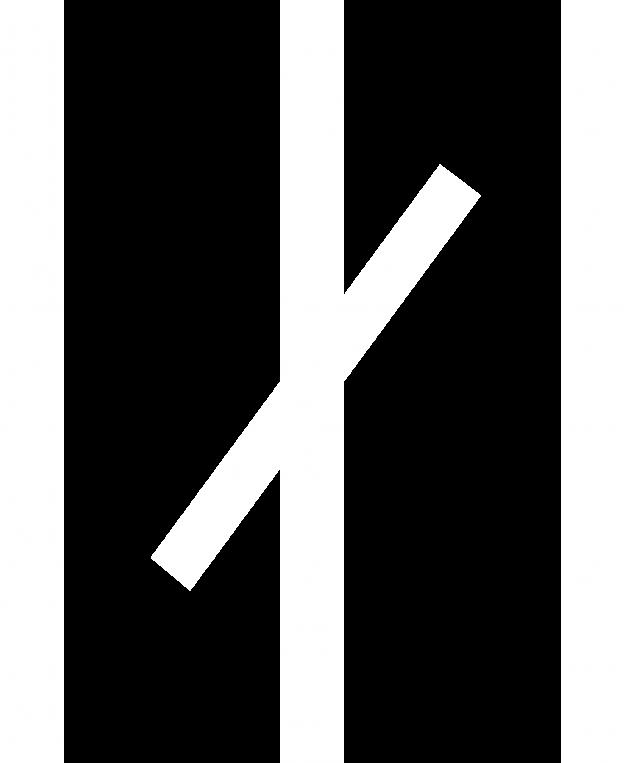 [rune]